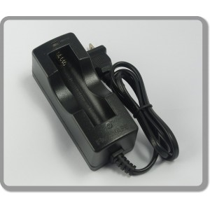 Chargeur intelligent FlashVape