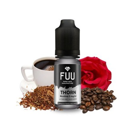Thorn - TheFuu 20ml