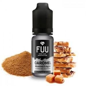 Caromel - TheFuu 10ml
