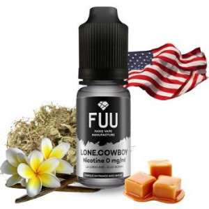 LONE COW-BOY - The Fuu 20ml