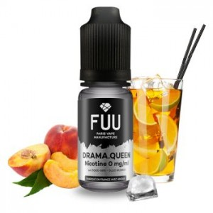 DRAMA QUEEN - The Fuu 20ml