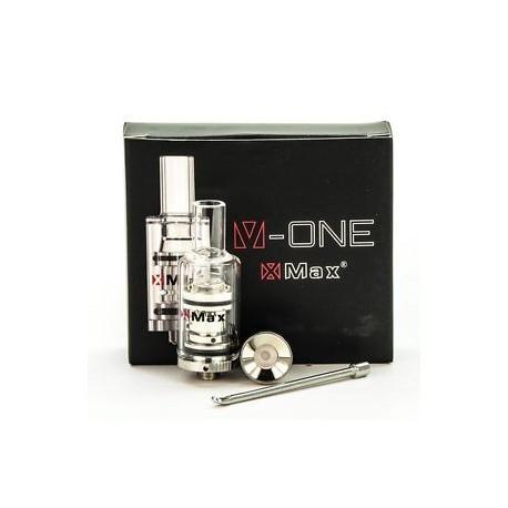 V ONE 2.0 XVAPE - vape pen vaporisateur pour concentrés