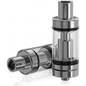 Melo 3 Clearomiseur par Eleaf -