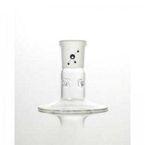 Support Injecteur XL Herborizer - Accessoire vaporisateur
