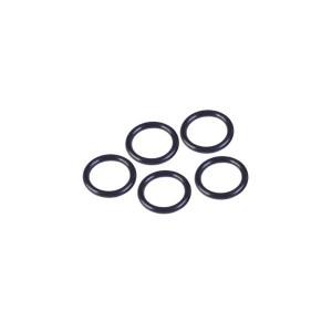 High tem titanium tip O-ring kit