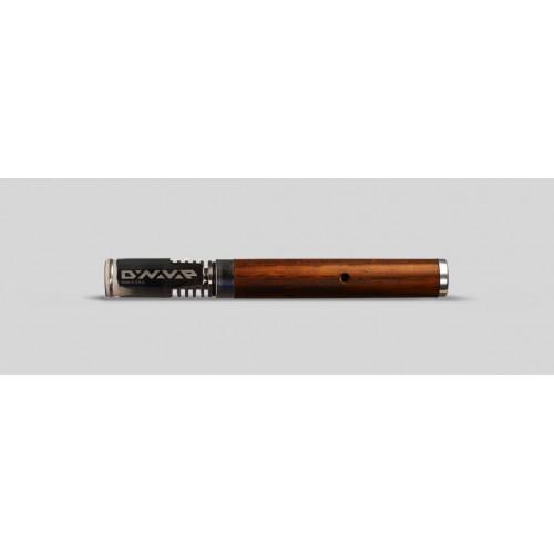 Ti Woody - VapCap Titanium woody 2C - vaporisateur portable