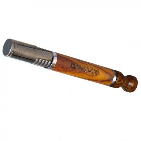 Ti Woody-S - Blackwood ou Cocobolo - Dynavap Vapcap vaporisateur portable