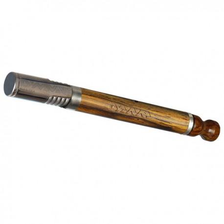 Ti Woody-XLS - Blackwood ou Cocobolo - Dynavap Vapcap vaporisateur portable