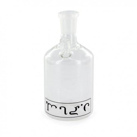 Aromed Filtre à eau / water filter