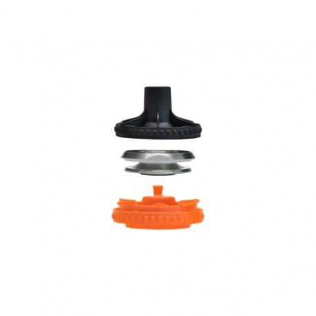 Plenty - Filling chamber + reducer pour vaporisateur Plenty Storz&Bickel