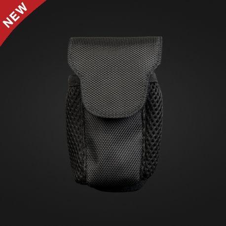 Solo 2 Belt Clip Carry case - pochette de transport avec clip ceinture