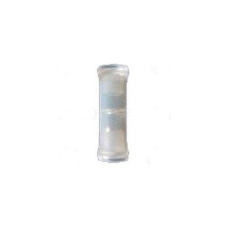 Tuff Bowl Extreme Q / V-Tower - Accessoire vaporisateur Arizer