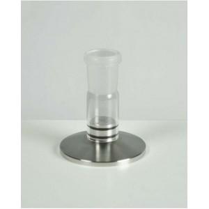 Support Injecteur Ti Herborizer - accessoire vaporisateur