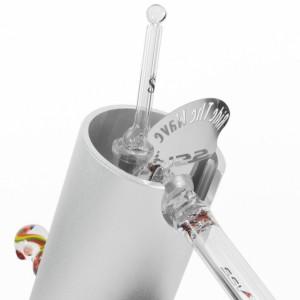 Essential Oil Kit Silver surfer vaporizer - Accessoire pour vaporisateur Silver surfer