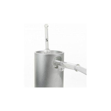 Essential Oil Kit Da Buddha vaporizer - Accessoire pour vaporisateur Da Buddha