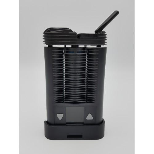 Mighty Stand - Socle pour Mighty - Accessoire vaporisateur portable