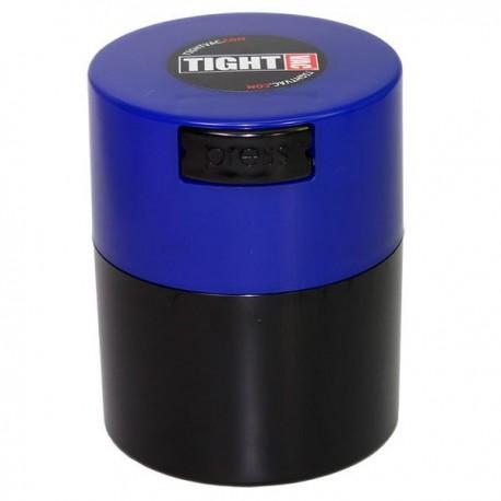 TightVac 0.29 litre - 75 grammes