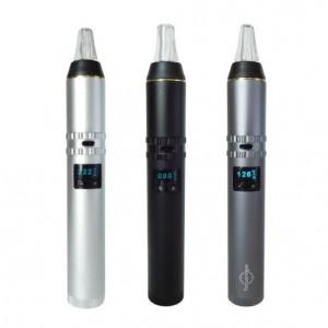 Focus Pro S - Vaporisateur portable Vape pen Focusvape