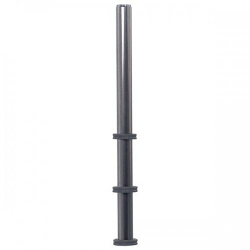 XL SS condenser w. O Ring - Accessoire vaporisateur Dynavap VapCap
