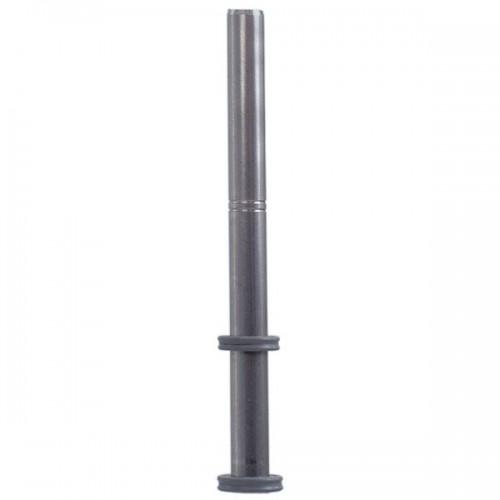Standard SS Condenser avec O Ring - accessoire vaporisateur VapCap Dynavap