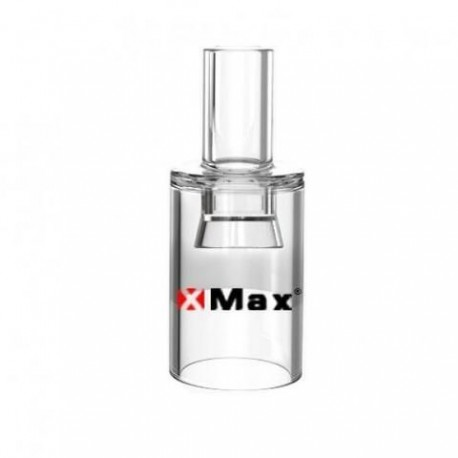 Cloche XMAX V-ONE - clearomiseur accessoire