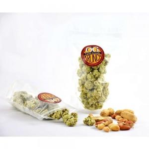 OG Krunch Peanut Haze - 50g