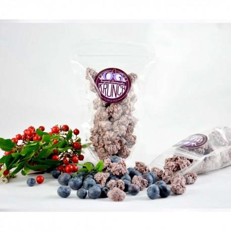 OG Krunch Purple Pot