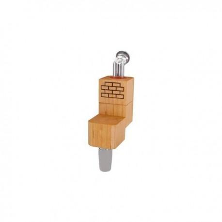 Flip Brick - Sticky Brick Labs