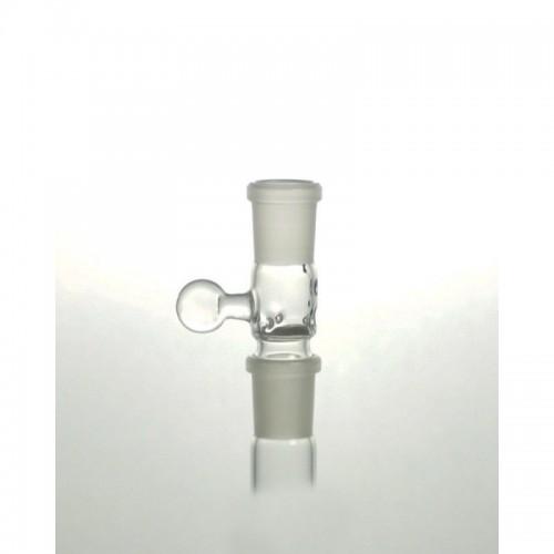Foyer Ti 14 ou 18 mm Herborizer - Accessoire vaporisateur Herborizer TI
