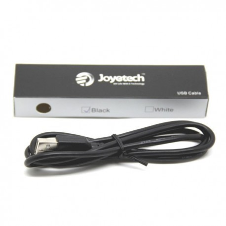 Cable USB vers Mni USB