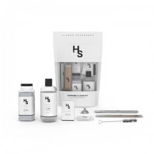 Supreme Clean Kit - Higher Standards - kit de nettoyage ultime