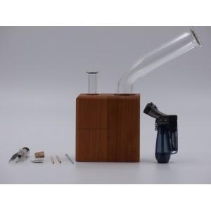 OG Brick – Sticky Brick Labs – vaporisateur portable