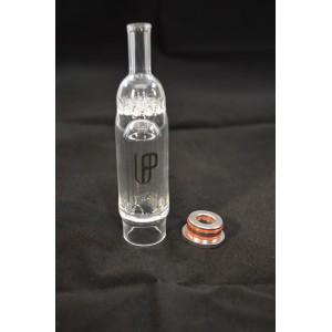 Nibbler AC pour V4- Omicron / Uptech
