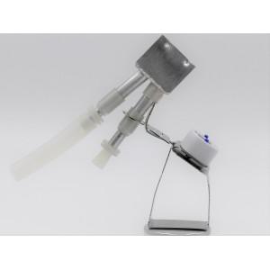 Supreme V3 vaporizer - Vaporisateur portable