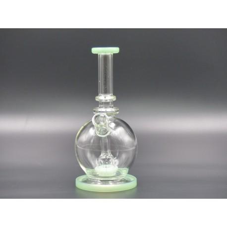 Bell water filter - Filtre à eau Sphère - Elev8