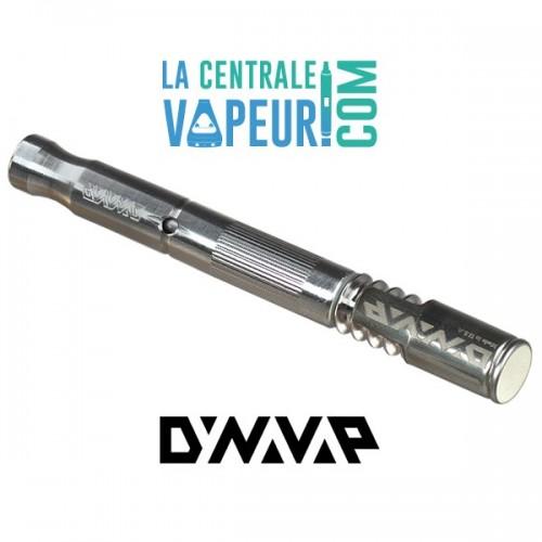 "The 2018 ""M"" VapCap - DynaVap - Version 2018 du the ""M"" VapCap"