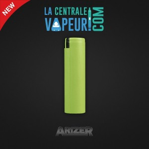 Batterie pour ArGo ou Air II / ArGo Battery - Arizer