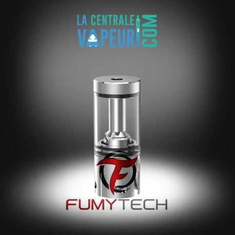Fumytridge C1 / Atomiseur Fumytridge C1 pour Vapomix - FumyTech