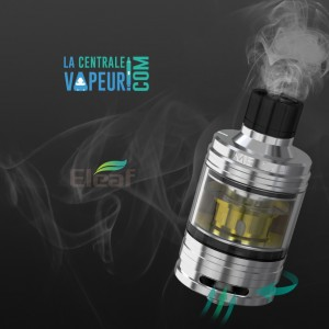 Melo 4 Eleaf - 22mm / 2ml