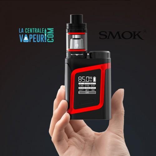 AL85 Kit Smok