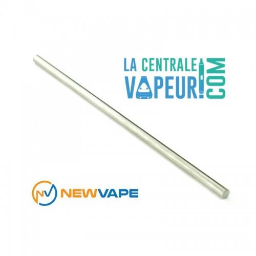 Tige de nettoyage pour Pax 1, 2 & 3 / Pax 1, 2 & 3 Reclaim & Cleaning Rod – New Vape