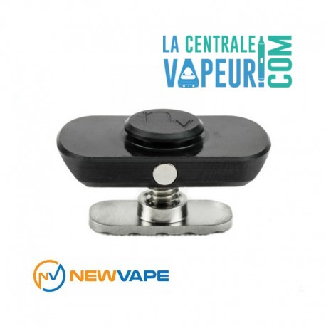Pax 2 & Pax 3 Non-Vented Oven Lid 2.0 and Pusher Bundle