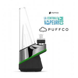Pré commande - Puffco Peak
