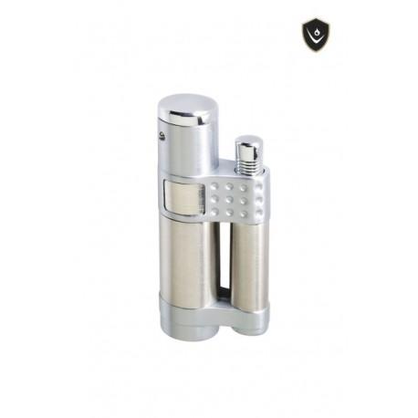 Stratos - Torche simple - Vector