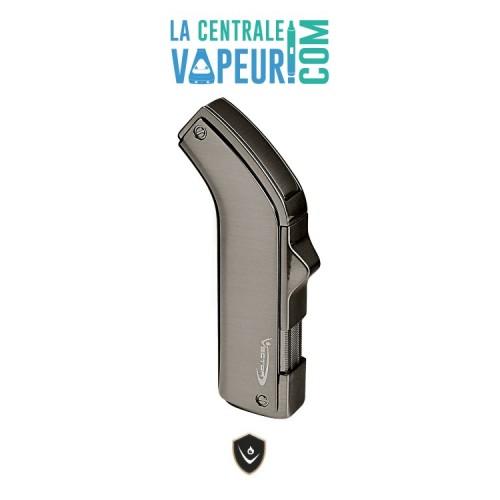 Apollo - Double Torche - Vector