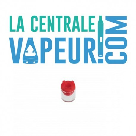 Fenix Mini Cartouche en Quartz pour concentré - Oil Cup
