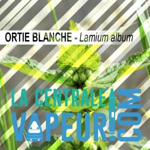 Ortie blanche - 30g
