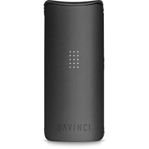 PRE COMMANDE - DaVinci MIQRO - Vaporisateur portable Da Vinci