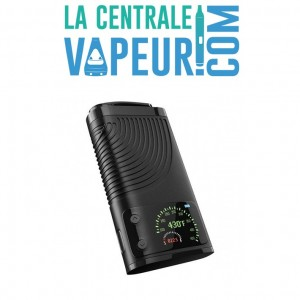 CFX 2019 Boundless Vape - Vaporisateur portable