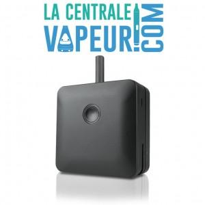 Hazesqaure Pro - vaporisateur portable à convection